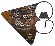 logo-barley-special