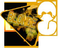 logo-blonde