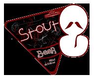 logo-stout