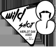 logo-wildshot