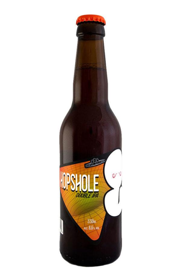 hopshole-birra